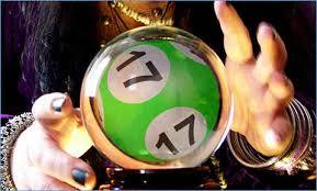 Real Black Magic Spells That works In South Africa Australia